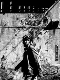 Taito City Nihonzutsumi 1-Chome 14