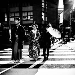 Asakusa 30