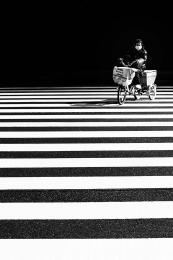 Asakusa Runner