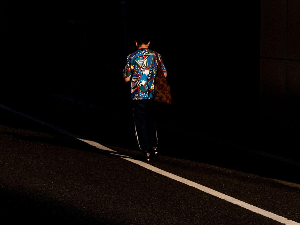 Nihonbashi641112611887HP