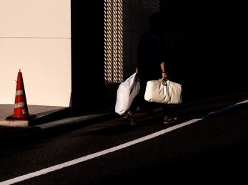 Nihonbashi28934750923752HP