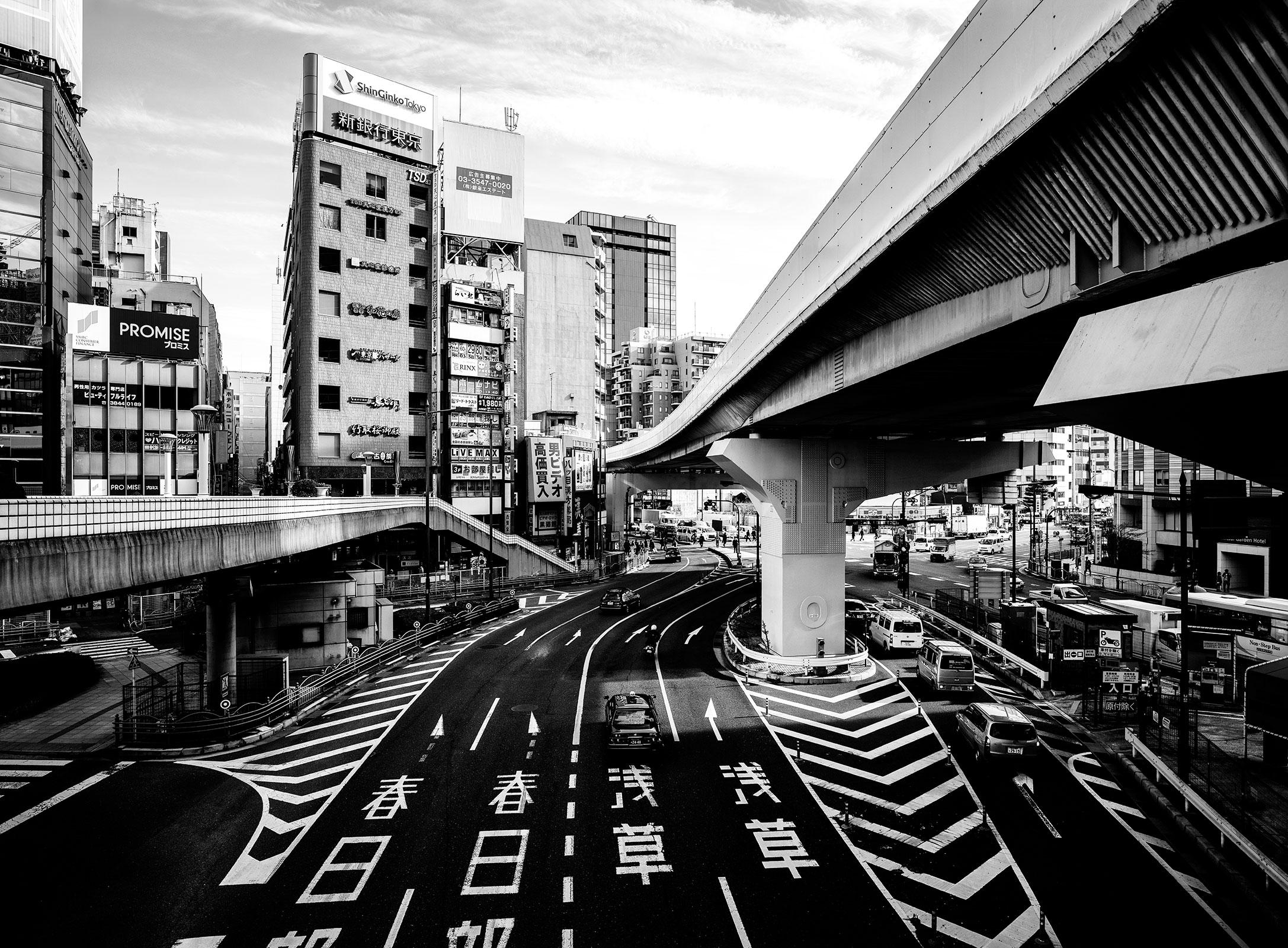 Ueno-01