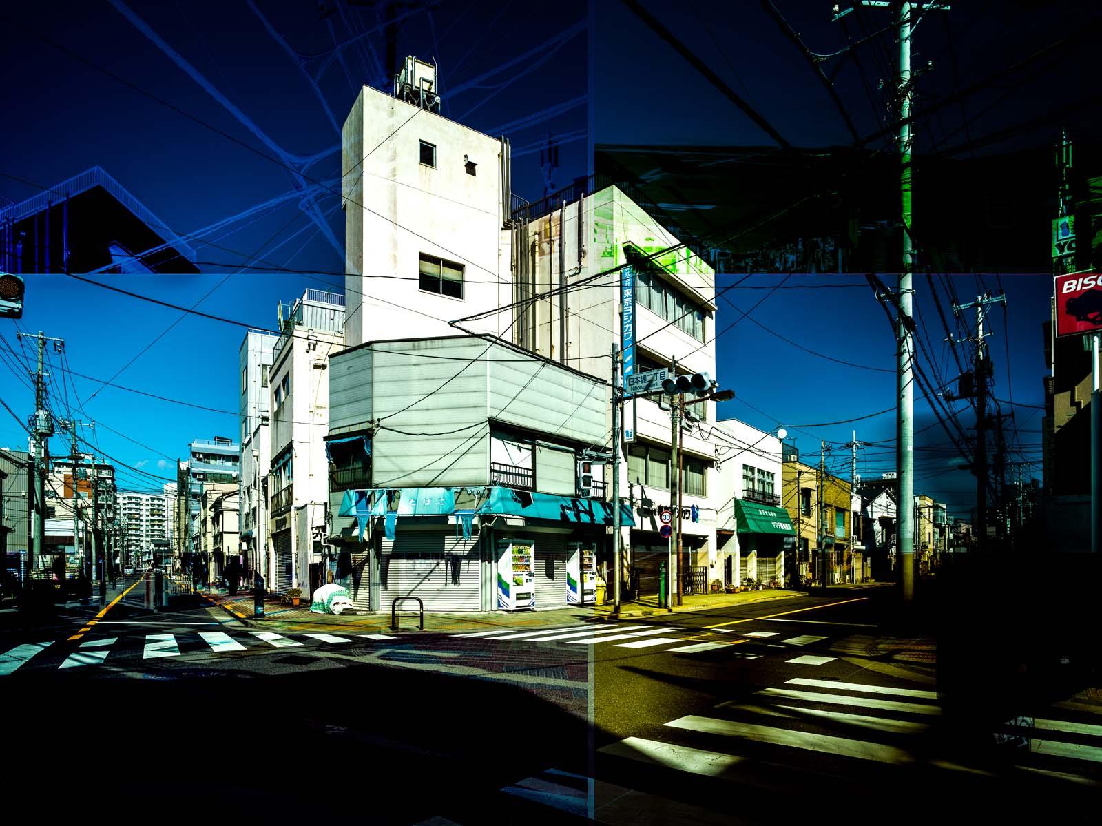 Nihonzutsumi