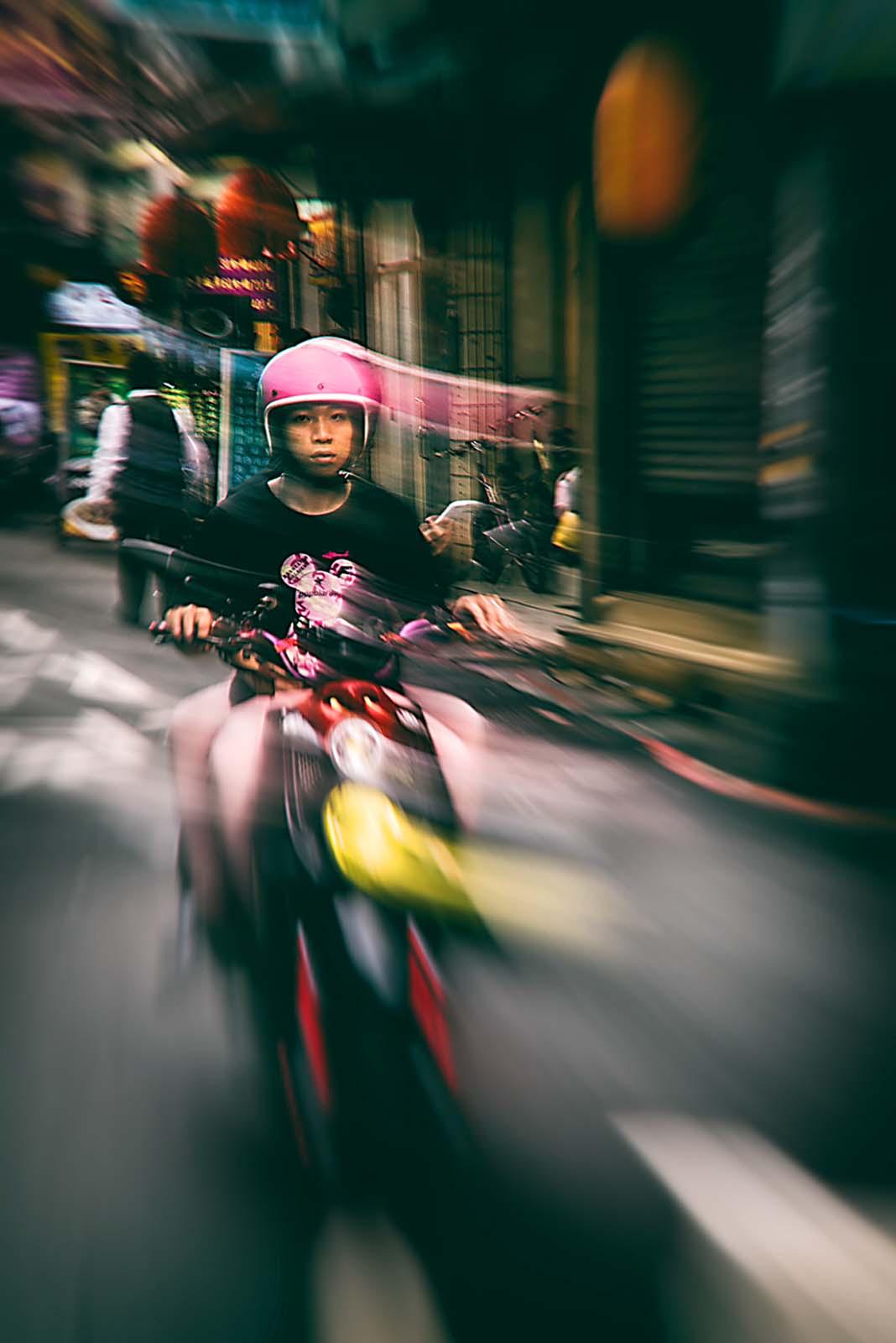 Taipei111