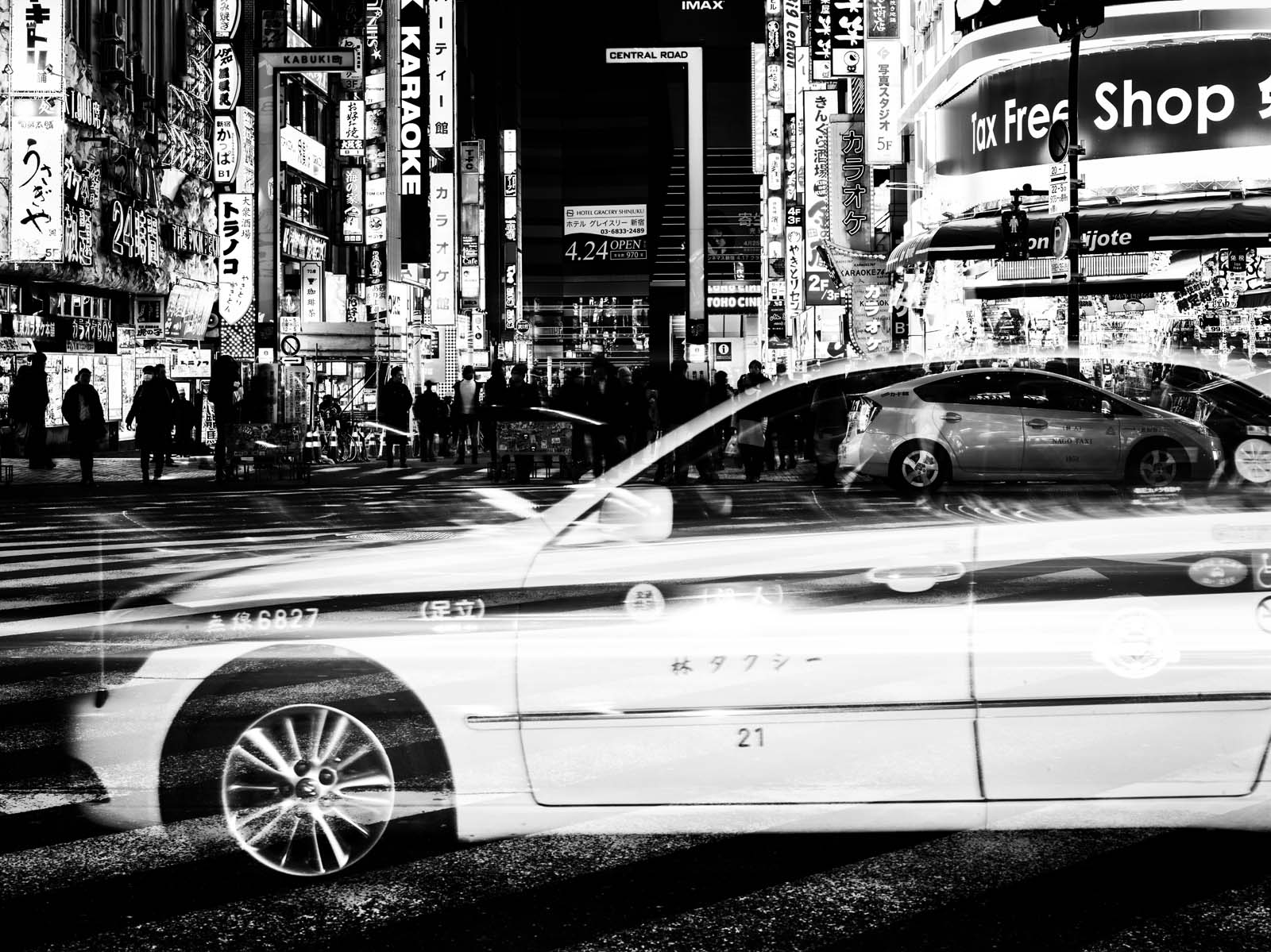 Kabukicho 01