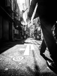 Shimbashi 02