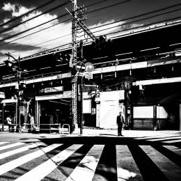 Shimbashi 07